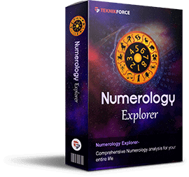 Horoscope Explorer - Vedic astrology software with detailed