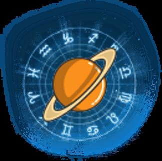 Saturn Sadesati Explorer - Get the complete analysis for