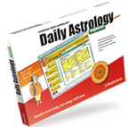 Daily-astrology