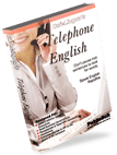 Telephoneenglish