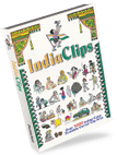 India Clips