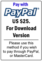 Buy Horoscope Explorer Pay Through Paypal